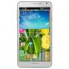 """H200 - 5.5 """"Android 4.0 двухъядерный двойная камера смартфона (1,2 ГГц, ром 4gb + RAM 512MB, WiFi) #01053813"""