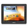 MEIYING планшет с 8 дюймовым HD экраном, Android 4.1 двух ядерный процессор, 8G, 1G RAM, WIFI, с поддержкой 3D графики 1080p #00313020