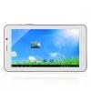"P5100 - 7 ""-дюймовый Android 4.2 Dual Core Развлечения Таблетка (двойная камера, Dual SIM, Wi-Fi, GPS) #00980603"