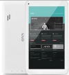 ONN М2 Меч - 7-дюймовый емкостный сенсорный экран Android 4.2 Tablet (RK3026 Двухъядерный, Wi-Fi / RAM512MB/ROM 8G) #01066769