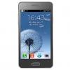 F9006 - 4.3 'емкостный сенсорный экран MT6582 1.3GHz Quad Band 3G Android 4.2 RAM 1GB + Внутренняя память 4 Гб #01002497