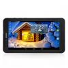 Freelander PD10-7-дюймовый двухъядерный планшетный ПК (1,3 ГГц, 512 Мб оперативной памяти +4 Гб ROM, двойная камера, GPS, WCDMA-3G) #01038941