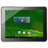 m80 8 дюйма HD Android 4.2.2 таблетка четырехъядерных процессоров 8g ROM 1 Гб оперативной памяти Wi-Fi 3G двойная камера #00620328