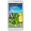 "H200-5.5 ""Android 4.0 двухъядерный емкостный сенсорный смартфон (1 ГГц, ОЗУ 512 Мб + ROM 2GB) #01032099"