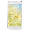 "Jiake JK-12 Quad Core Android 4.2 WCDMA Бар телефон 5,0 ""QHD, Wi-Fi, камера, (Память: 1G +4 G) #01035239"