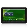 a101 10,1-дюймовый Android 4.2.2 таблетка двухъядерный 8g ром 1G RAM WIFI 3G двойная камера HDMI OUT 2160p #00606204