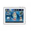 MagicTab Q72 Dual Core 9,7 дюйма Mofing Дети Образование Tablet (Wi-Fi, 1G RAM, 16GROM) #00692599