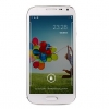 Jiake I9500W 5,0 дюйма Android 4.2 3G смартфон MTK6582 Quad Core 1.3GHz 1GB 4GB QHD экран Dual Фотокамеры GPS #01030277
