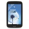 "FREELANDER PD10HD 7 ""IPS Quad Core Android 4.1 Tablet (Wi-Fi, 2 Гб оперативной памяти, 16 ГБ ROM, HDMI) #00637676"