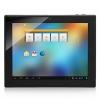 M5 - 8-дюймовый Android-4.2 Quad Core Сенсорный экран планшетного (двойная камера, Wi-Fi, RAM 1GB + Внутренняя память 16GB) #01071424